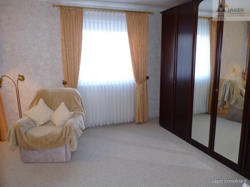 Schlafzimmer Teil 2