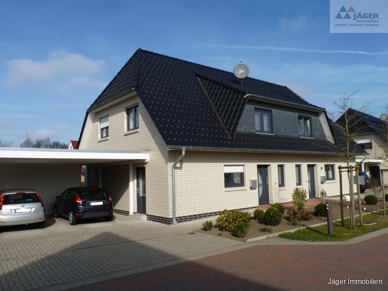 Kaufen Jager Immobilien Hude Ganderkesee Delmenhorst