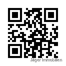 http://www.bremer-haus.de